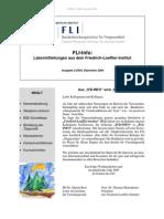 ulrichfliinfo2004