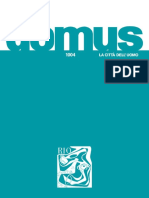 Domus Italia - Luglio-Agosto 2016.pdf