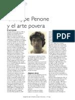 archivo_5138_23625.pdf