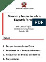 Presentacion_Congreso_0309_VF (1).ppt