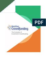 NextGenCrowdfundingRegA+WhitePaper_October62016