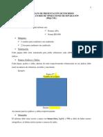 Formato Informes Prq-715l