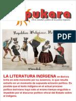 pukara-122 (1).pdf
