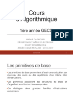 cours_algorithmique_2_GECSI.pdf;filename_= UTF-8''cours algorithmique (2) GECSI