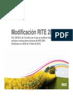 Modificaciones_de_ RITE_Comentarios_BAXI.pdf