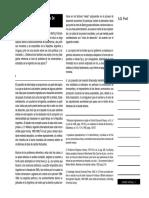La Argentina y La Crisis De Baring De 1890