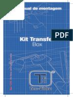 Manual Ers a Tik Transfer