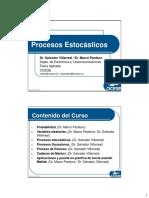 Proc EstocasticosU1 SVR
