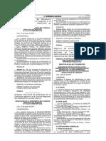 Directiva001 2013 TRI