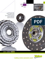VALEO - Clutches for trucks 2010.pdf