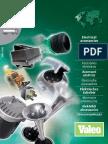 VALEO - Electrical accessories 2004 - 2005.pdf