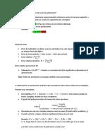 Guía No 2 Raices.pdf