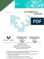 QUIMICA_14.pdf