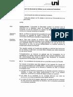 1.Reglement Doctorat Lsh Janv 2010