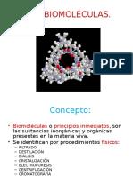 Bio2 005 BIOMOLÉCULAS.ppt