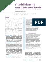 31_Enfermedad_inflamatoria_intestinal_Enfermedad_de_Crohn.pdf