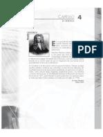 Cap 4 - Matematicas simplificadas - Pearson .pdf