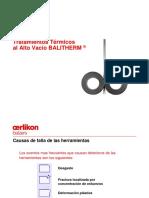 bmxtr (2).pdf