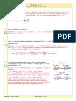 01_2 R Ubrzanje.pdf