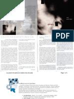 Jacques_ASWAD_Zarani_An_Obscure_Astonishment.pdf