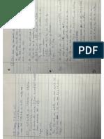 Proj Geom 1-8 Number 2 Fixed (15 Files Merged)