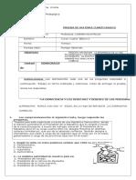 Prueba-d-Ehistoria-Democracia-Tercero-y-Cuarto-Basico.docx
