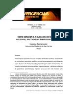 rochamonte23.pdf