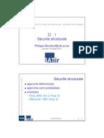 II-01-securitestructurale.pdf