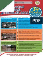 simulacro_desastres.pdf