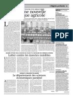 11-7356-a227f8ac.pdf