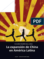 06. Version Completa Expansion de China en a. Latina