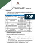 2998_BasesConcurso.pdf