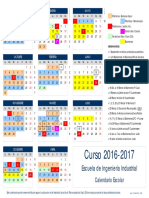calendario_1617_cast.pdf