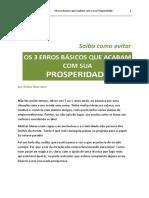 os-3-erros-basicos-prosperidade-eft-v3.pdf