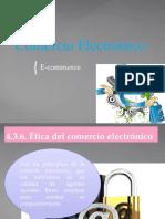 Mercadotecnia Electrónica