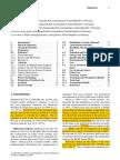 Ullmann s Encyclopedia of Industrial Chemistry - Methanol