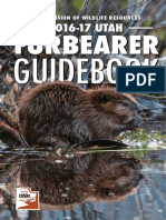 2016-17_furbearer