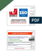 tis05a.pdf