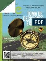 226687600-tne25.pdf