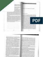 LacuestiondelopopularTICIOESCOBAR.pdf