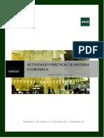 Historiaeconomica_practicas_materiales_2014.pdf.pdf