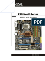 7512v1.1(G52-75121X2)(P45 Neo2).pdf