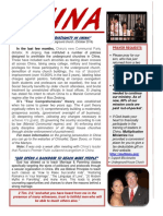 Newsletter 10.16