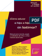 235475546-Como-Educar-Sin-Lastimar.pdf