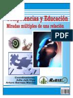 competencias_y_educacion libro.pdf