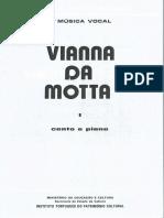 5 Cancoes Portuguesas (1)