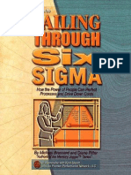 Sailing Through Six Sigma.pdf