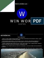 Win Work