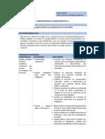 cta-planificacion-unidad4-5grado.pdf
