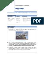 documentos_Secundaria_Sesiones_Unidad02_CTA_QuintoGrado_CTA5_U2-SESION7.pdf
